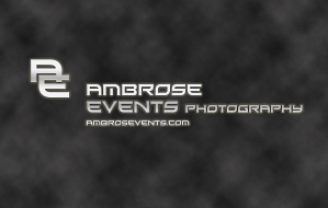 Event Photographers