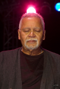 Joe Sample-6