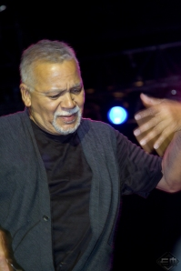 Joe Sample-7
